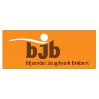 BJ Brabant