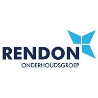 Rendon