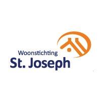 Woonstichting-St.-Joseph