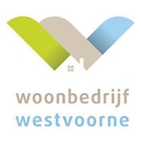 woonbedrijf westvoorne